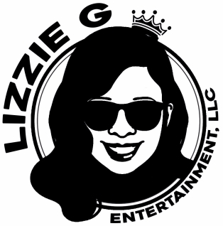 lizzie-g-entertainment-2017-logo.jpg