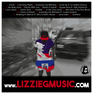 lizzie-g-level-up-back-cover-official