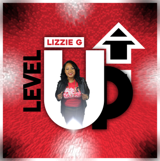 lizzie-g-level-up-front-cover