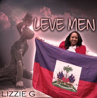 LIZZIE G LEVE MEN FRONT DRAFT
