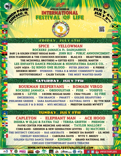 26th-IFOL-OFFICIAL-LINEUP-