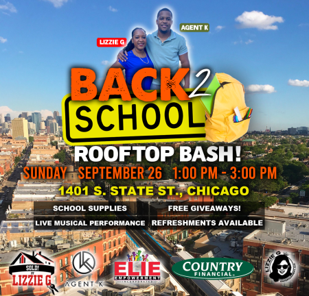 Back 2 School Rooftop Bash 2021 Graphic Lizzie 6